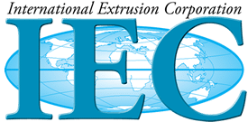 International Extrusion Corporation, Texas